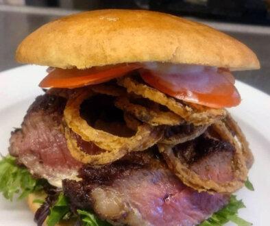 Steakburger01